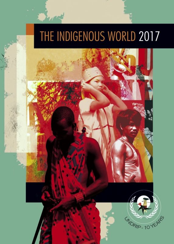 0760_COVER_THE_INDIGENOUS_ORLD_2017_1
